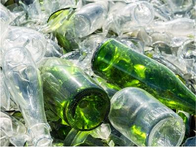 Les enjeux du recyclage de demain