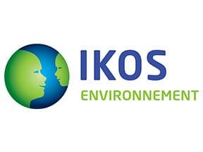 Recyclage et stockage : Acquisition d'Ikos Environnement