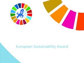 Paprec Agro remporte le prix Européen du Développement Durable