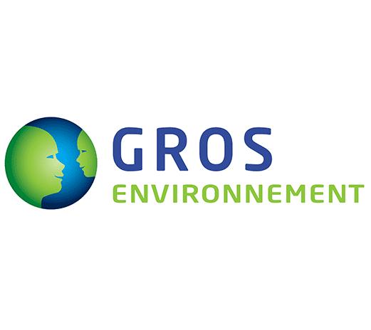 Gros Environnement