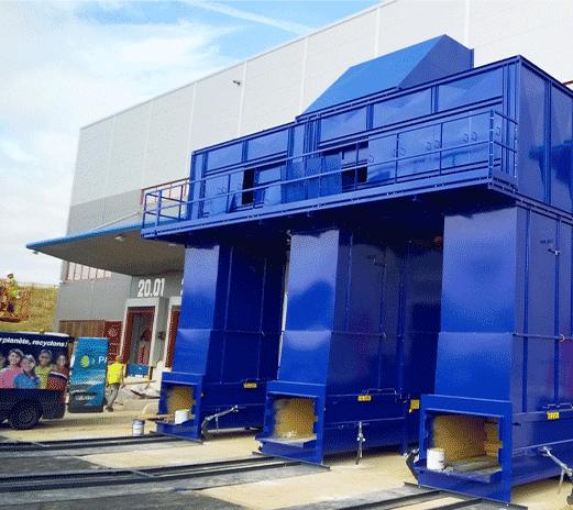 Industriels_Paprec