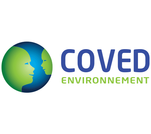 Coved Environnement