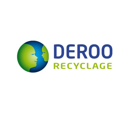 Deroo Recyclage