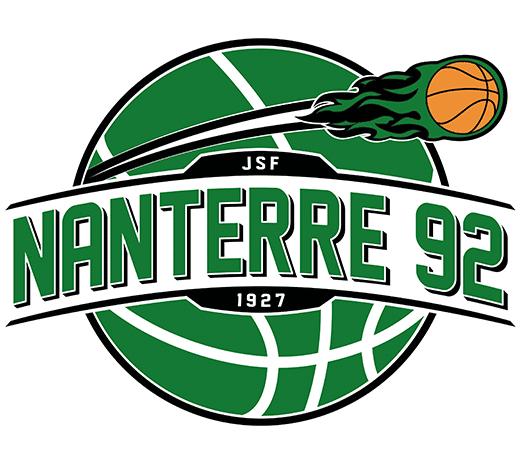 Sponsoring_Basket
