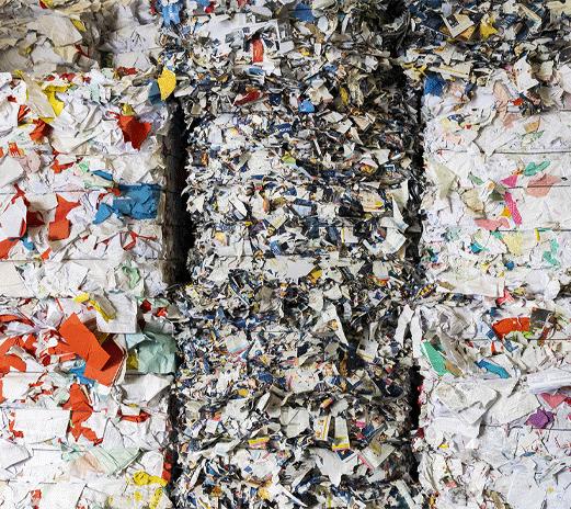 6_Tri-&-Recyclage
