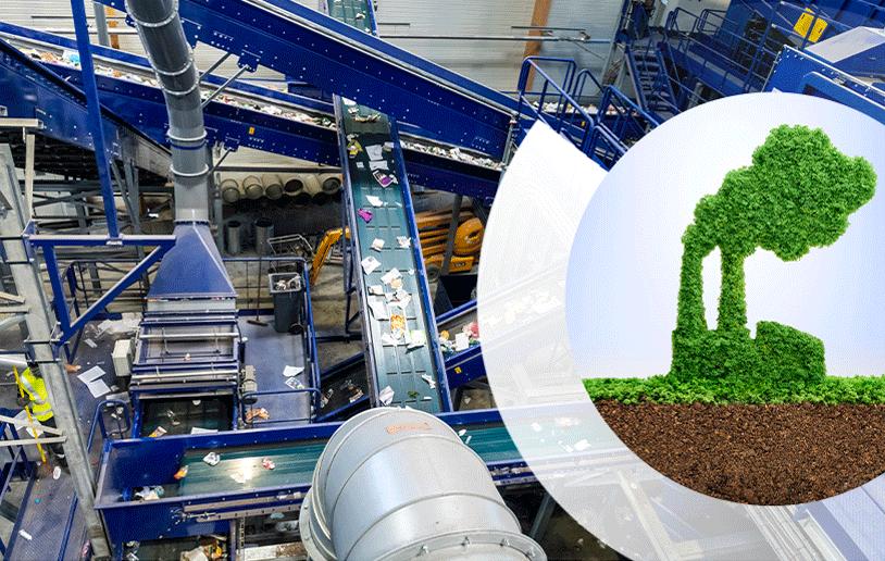 Acteur_Recyclage_Entreprises