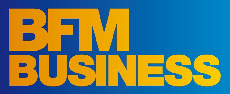 BFM_Business_logo_2010