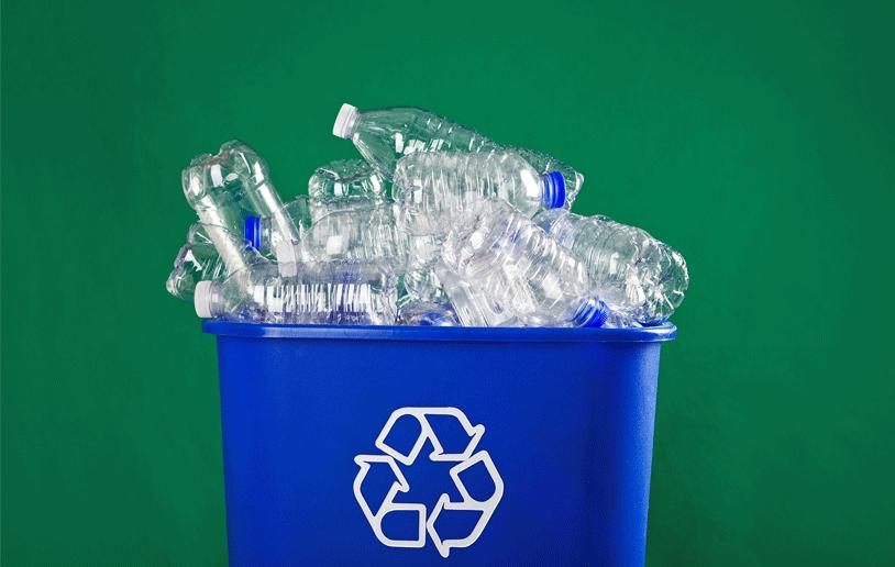 Bioplastiques