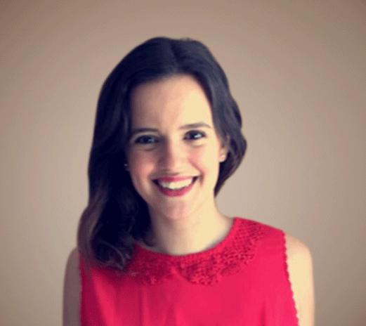 Cathy-Dias