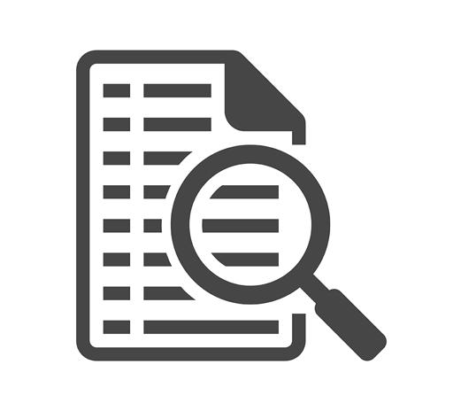 Comment_obtenir_Eco_Label