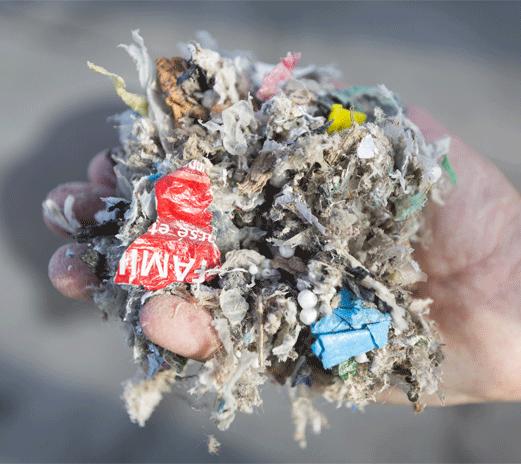 CSR_Vision_Recyclage_Paprec