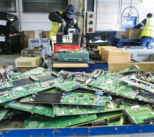 D3E_Vision_Recyclage_Paprec