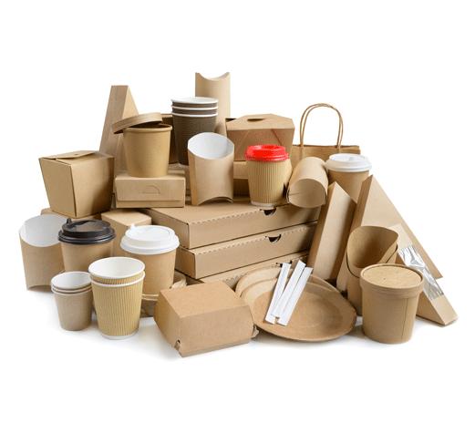 Emballage_Eco-Concu_Materiaux_Recyclés