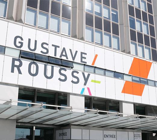 Gustave_Roussy_Paprec