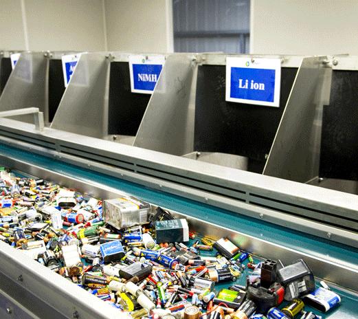 La-collecte-des-piles