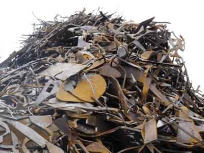 La classification des différents types de métal