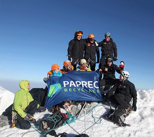 Montagne_Paprec