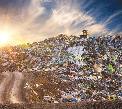 Que_Faire_dechets_non_recyclable