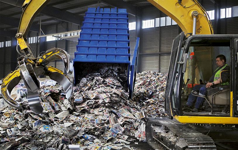 Recyclage_Papier_Carton_Processus_Etapes_2