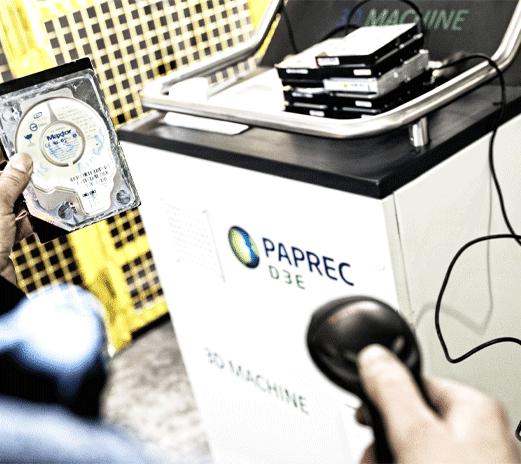 Supprimer-les-données_Paprec