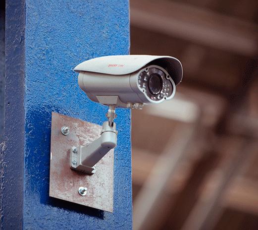 Surveillance_Destruction_Paprec