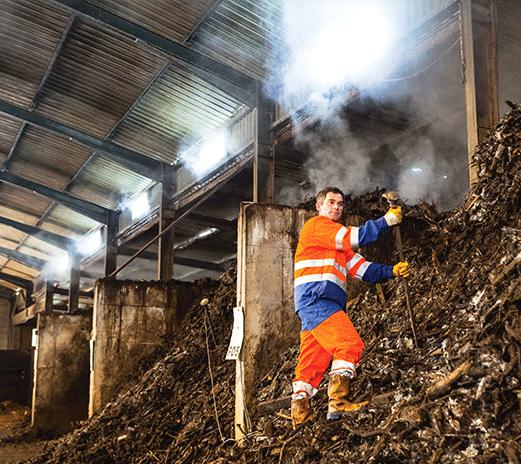 Tri_Mecanique_Biologique_Compost