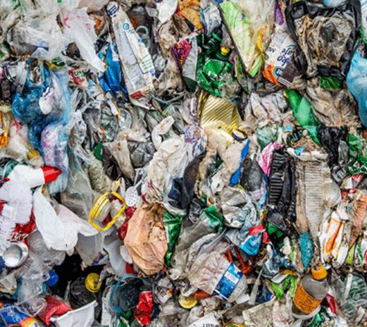 decouvrez__l_histoire_du_recyclage_dans_en_france