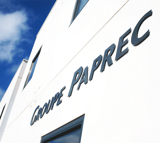 Découvrez_notre_histoire_Paprec