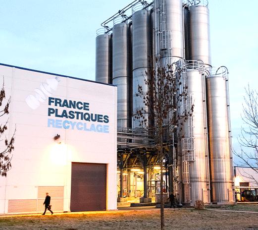 France_Plastiques_Cycle