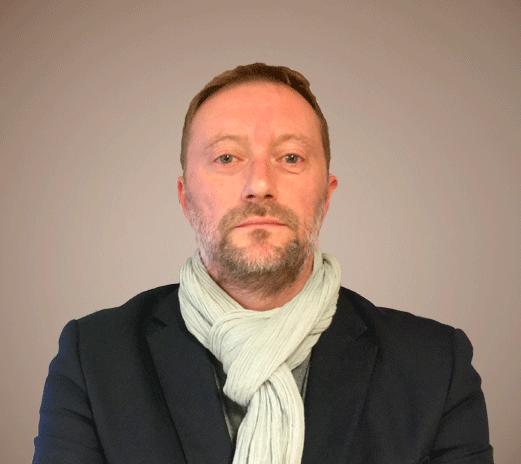 Gauthier-Leduc