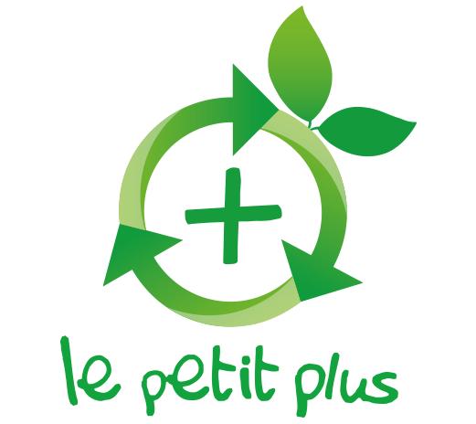 Le Petit Plus, filiale de Paprec Group