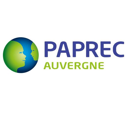 Paprec Auvergne