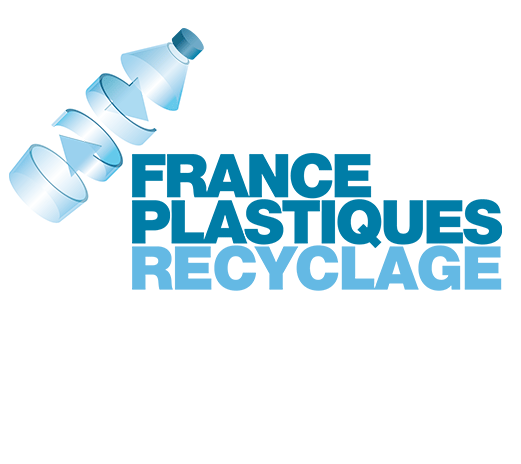 France Plastiques Recyclage
