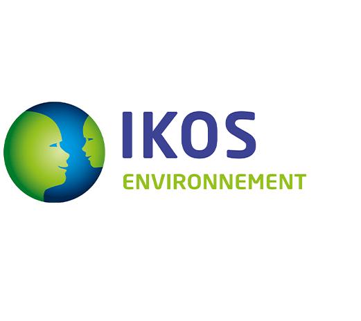 Ikos Environnement