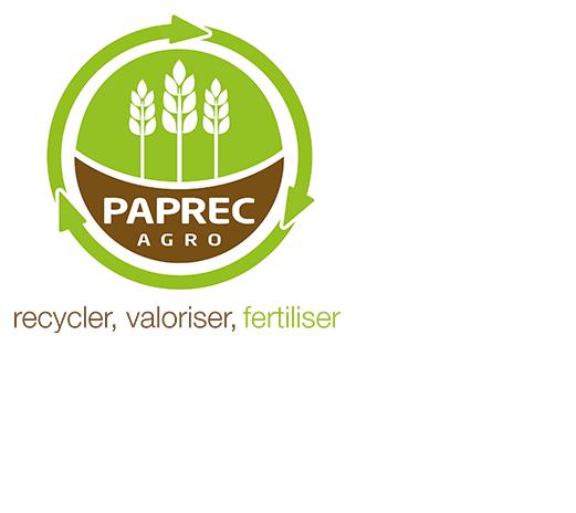 Paprec Agro