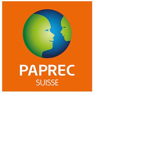 Paprec Suisse