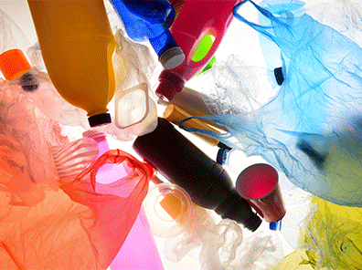France Plastiques Recyclage