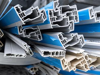 Fabrication du plastique : l'extraction des matières premières