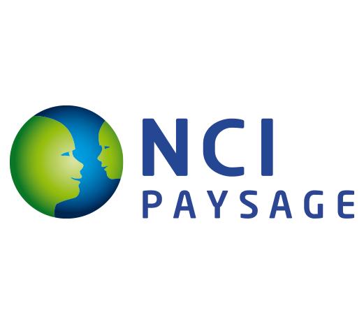 NCI Paysage, filiale de Paprec Group