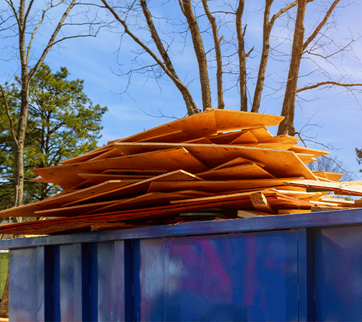 ou_recycler_bois