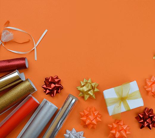 papiers_cadeaux