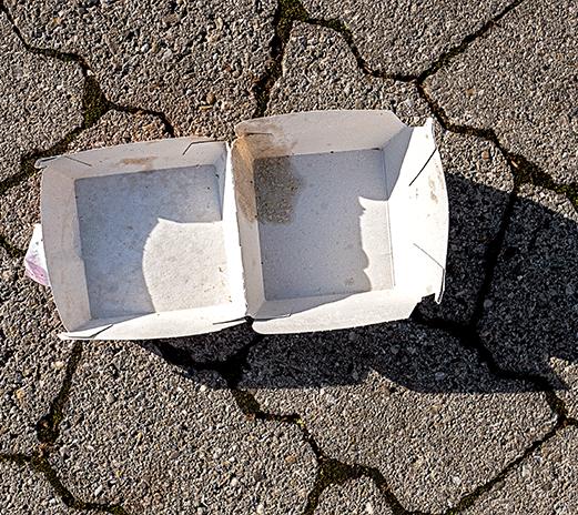 Papiers_qui__ne_se_recyclent_pas
