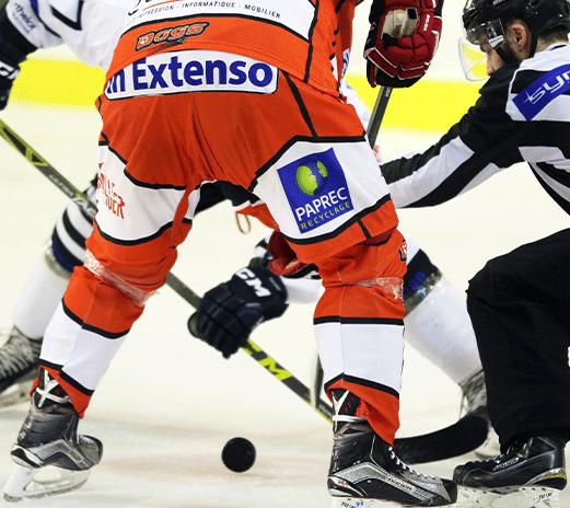 Paprec_Hockey_Chollet
