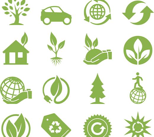 Qu-est_Eco_Label