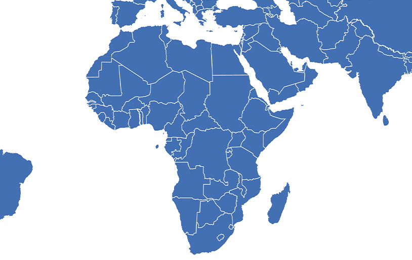 Recyclage_Monde_Afrique