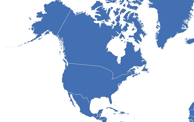 Recyclage_Monde_Amerique_Nord