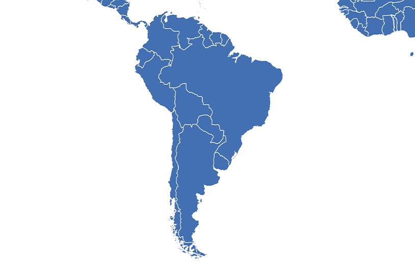 Recyclage_Monde_Amerique_Sud