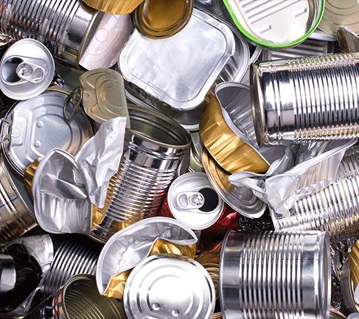 Recyclees_Valorisees