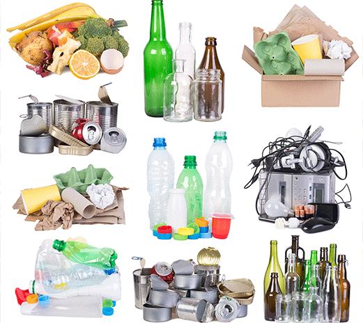 Recyclees_Valorisees_2