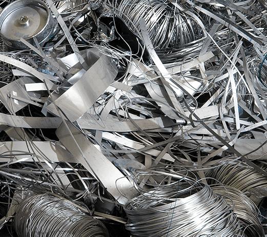tout_savoir_recyclage_metaux